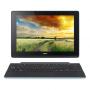 Планшет Acer Aspire Switch 10 SW3-016-11TK 32GB (Blue) NT.G8WER.002