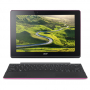 ������� Acer Aspire Switch 10 SW3-016-128L 32GB (Pink) NT.G8YER.001