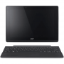 ������� Acer Aspire Switch 10 SW3-016-12MS 32GB (Iron) NT.G8VER.001