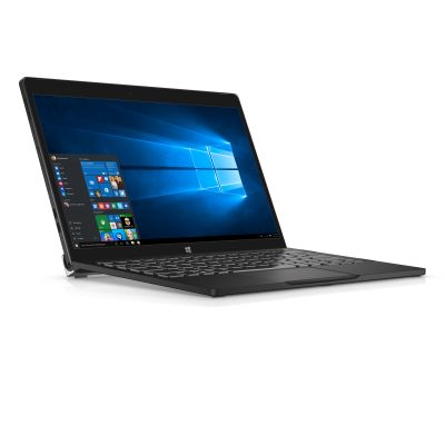 ��������� Dell XPS 12 9250-2297