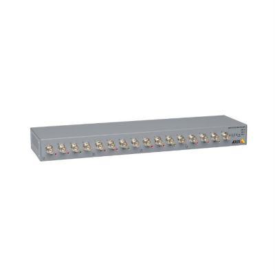 Axis Видеокодер P7216 0542-002