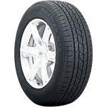 Летняя шина Nexen Roadian HTX RH5 245/65 R17 111H XL TT008897