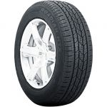 Летняя шина Nexen Roadian HTX RH5 285/65 R17 116S TT009022