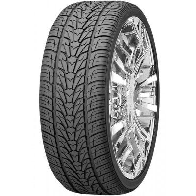 Летняя шина Nexen Roadian HP 255/60 R17 106V TT008944