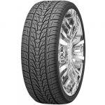 ������ ���� Nexen Roadian HP 255/60 R17 106V TT008944