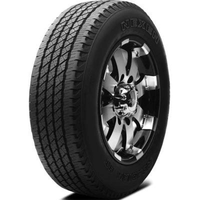 Всесезонная шина Nexen Roadian HT SUV 265/75 R16 114S TT008990