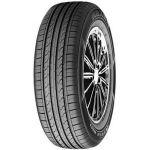 Летняя шина Nexen Npriz RH1 215/60 R17 96H TT008676