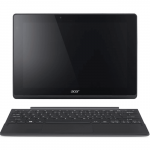 ������� Acer Aspire Switch 10 SW3-016-130G 64GB (Iron) NT.G8VER.002