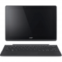 Планшет Acer Aspire Switch 10 SW3-016-130G 64GB (Iron) NT.G8VER.002