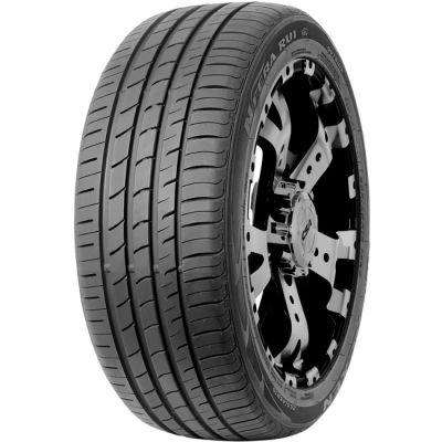 Летняя шина Nexen Nfera RU1 255/60 R17 106V TT008943