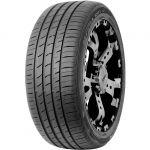 Летняя шина Nexen Nfera RU1 255/55 R18 109W XL TT008936
