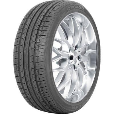 Всесезонная шина Nexen CP643а 225/55 R17 97V TT008736