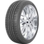 ����������� ���� Nexen CP643� 225/55 R17 97V TT008736