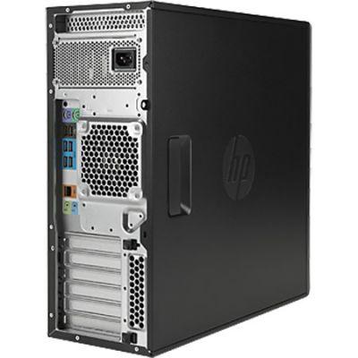 Рабочая станция HP Z440 MT J9B54EA