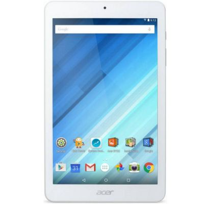 ������� Acer Iconia One 8 B1-850-K0GL 16Gb Blue NT.LC4EE.002