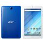 Планшет Acer Iconia One 8 B1-850-K0GL 16Gb Blue NT.LC4EE.002