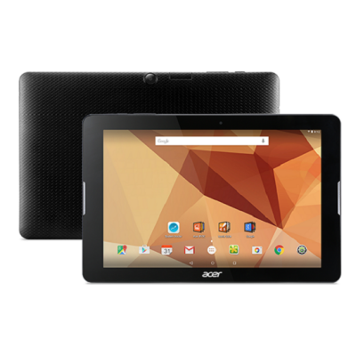������� Acer Iconia One 10 B3-A20B 16Gb Black NT.LC8EE.002