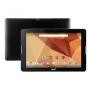 Планшет Acer Iconia One 10 B3-A20B 16Gb Black NT.LC8EE.002