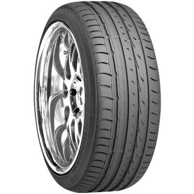 Летняя шина Nexen N8000 235/65 R17 104H TT008842