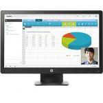 Монитор HP ProDisplay P240va N3H14AA