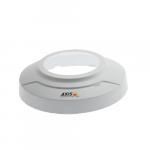Axis M3004-V/05-V белый (10 шт) 5503-601