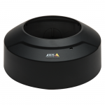 Axis SKIN COVER A BLACK 5P 5505-121