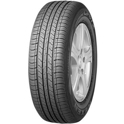 Всесезонная шина Nexen Classe Premiere CP672A 225/55 R18 98H TT008742
