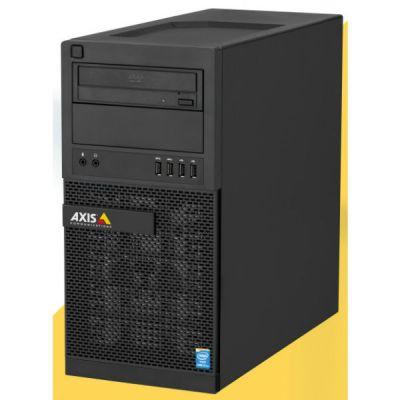 Видеорегистратор Axis AXIS S1016 MkII 0202-820