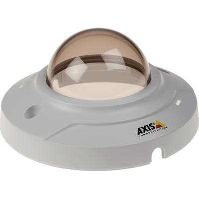 Axis M3006 SMOKED DOME (5 шт.) 5504-011
