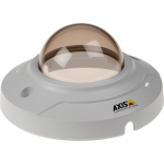 Axis M3006 SMOKED DOME (5 ��.) 5504-011