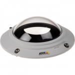 Axis M3007 SMOKED DOME (5 ��.) 5504-021