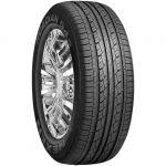 Летняя шина Nexen Roadian 542 255/60 R18 108H TT008948