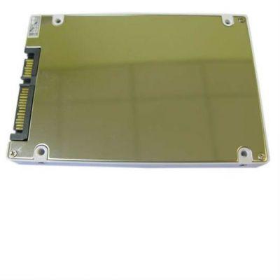 """SSD-диск Espada SSD 2,5"""" 128 Gb, SATA-III, MLC, C3000.6-M128"""