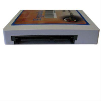 """SSD-диск Espada SSD 2,5"""" 64 Gb, SATA-III, MLC, C3000.6-M064"""