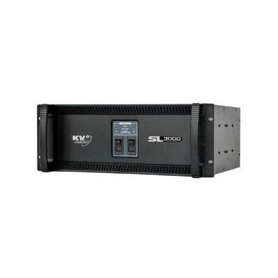 Усилитель KV2 Audio SL3000