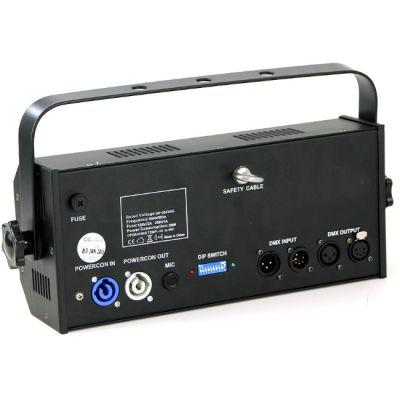 Involight ������������ ���������� LED STROB400