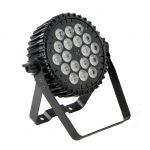 Involight Светодиодный RGB прожектор LED PAR183