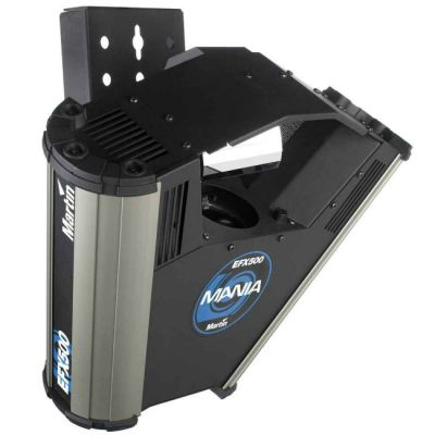 Martin Сканирующий многолучевой эффект Pro Mania EFX500