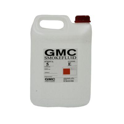 GMC �������� ��� ���������� ���� SmokeFluid/E