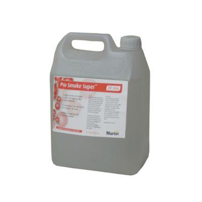 Жидкость для генератора дыма JEM Pro-Smoke Super Fluid