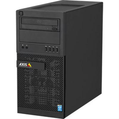 Видеосервер Axis S9001 0202-770