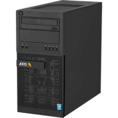 Видеосервер Axis S9002 0202-860