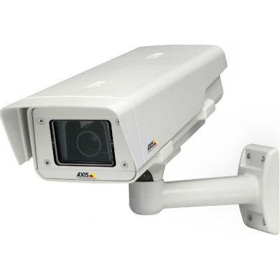 Камера видеонаблюдения Axis P1353-E 0527-001