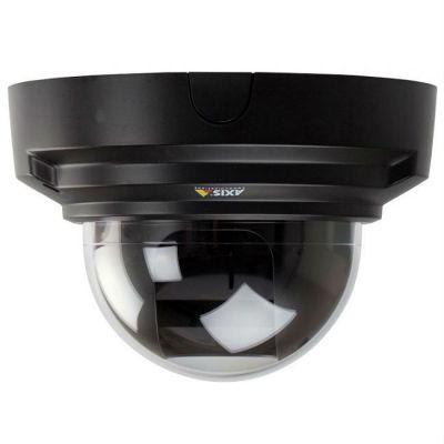 Axis P3346 кожух с прозрачным куполом 5503-151