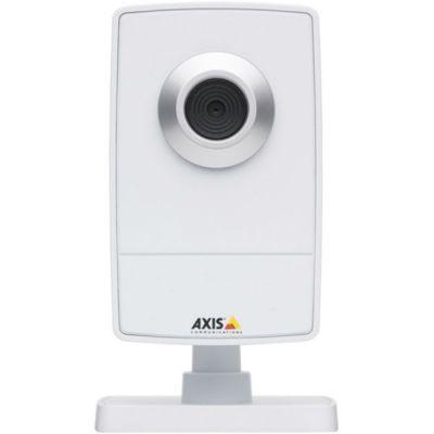 Камера видеонаблюдения Axis M1031-W 0300-002