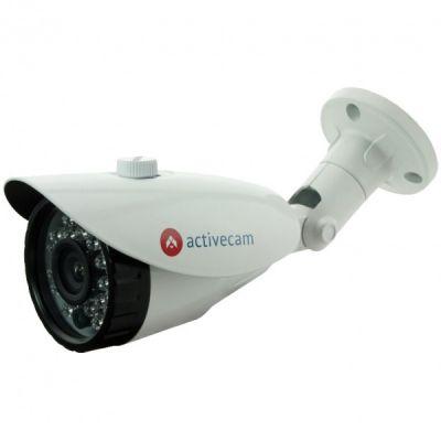 Камера видеонаблюдения ActiveCam AC-D2101IR3