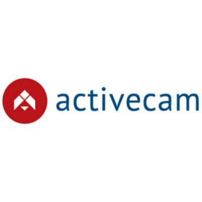 Программное обеспечение TRASSIR ActiveCam /HikVision