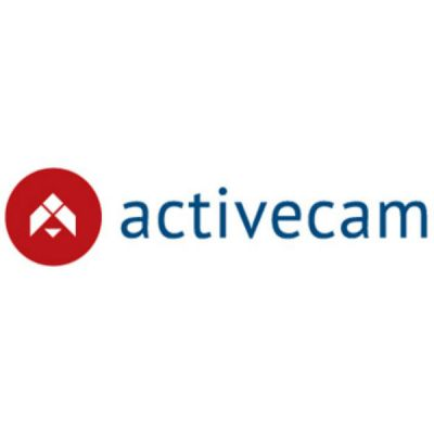 ����������� ����������� TRASSIR ActiveCam /HikVision