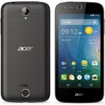�������� Acer Liquid Z330 8Gb LTE ������ HM.HPUEU.002