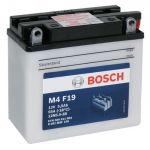 Bosch ����������� ��� ����������� 6Ah 12V 506 011 004 A504 FP (M4F190) 9187740